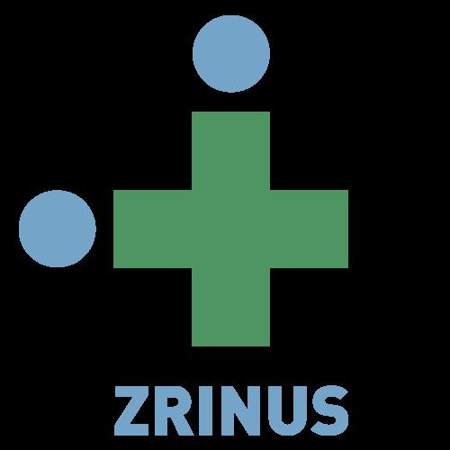 ZRINUS